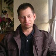 @BorisIvanov