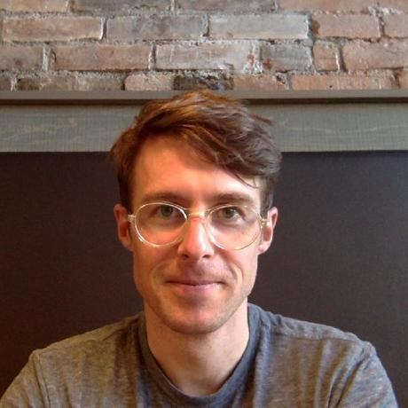 Scott Gallant
