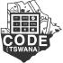 @codetswana