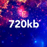 @720kb