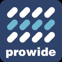 @prowide