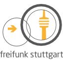 @freifunk-stuttgart