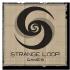 @StrangeLoopGames