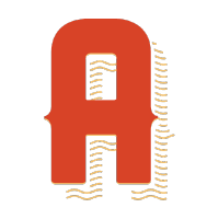 Alamofire