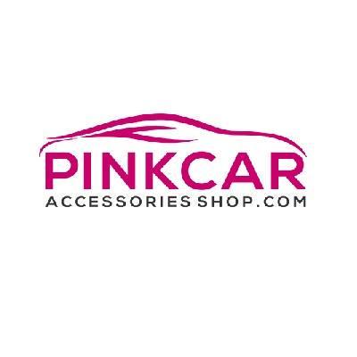 pinkcaraccessoriesshopca