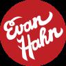 @EvanHahn
