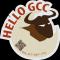 @hellogcc