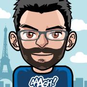 Gabriel Koch's avatar
