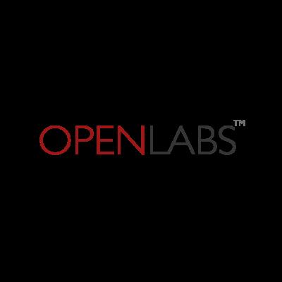GitHub - openlabs/Microsoft-Translator-Python-API: Not