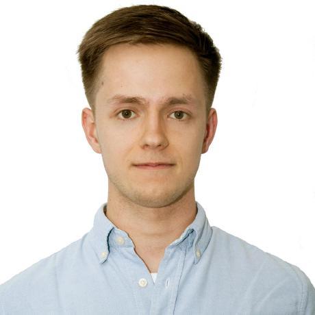 Mateusz Brycki
