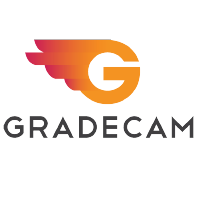 @gradecam