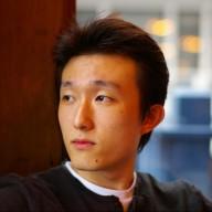 @soomong