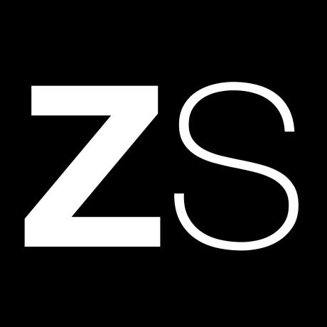 @zachomedia