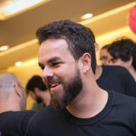 Gabriel Almeida Escodino da Silva