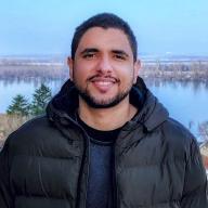Kalebe Alves