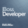 jboss-developer