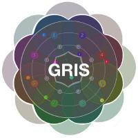 @GRIS-UdeM