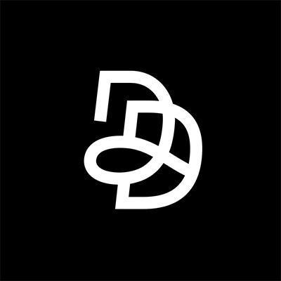 Avatar of Agence-DnD