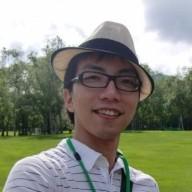 @YoshiteruIwasaki