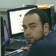 Osman Saral