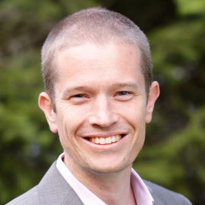 Github Jakevdp Pythondatasciencehandbook Python Data Science