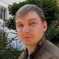 @vovkasu