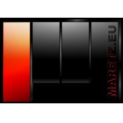 Maretz Design