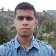 @atahualpasf