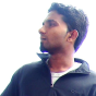 @rkurungadam