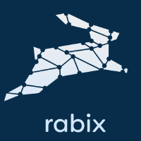 @rabix