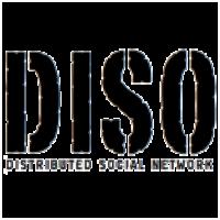 @diso