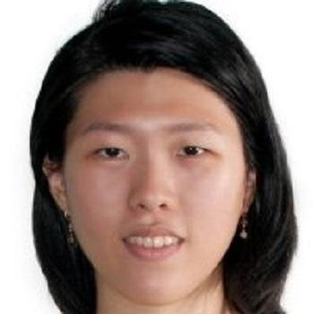 Avatar of Ann TV Huynh
