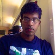 @Kawsihen