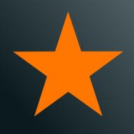 @Orangestar12