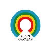 @openkawasaki