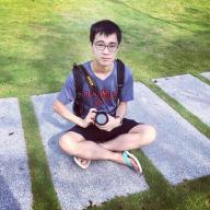 @WangHengHeng