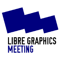 @libregraphicsmeeting