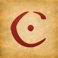@CopticScriptorium