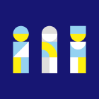CrowdWorks, Inc.