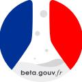 betagouv