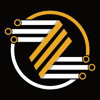 @Zefiros-Software