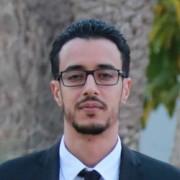 @Oussama-Tn