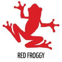 @RedFroggy