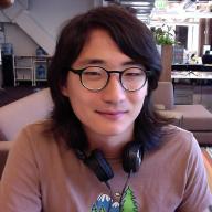 @baek-jinoo
