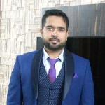 @prakhar190