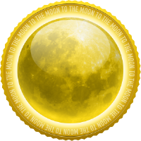 @mooncoin-project