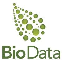@BioData