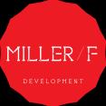 millerf
