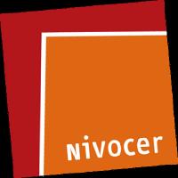@Nivocer