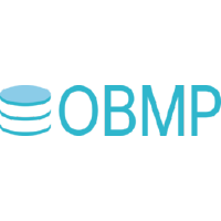 @OpenBMP